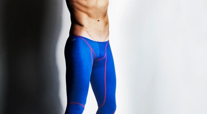 Sexy in Lycra & Other Added Benefits of Triathlon