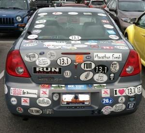 marathon-car1