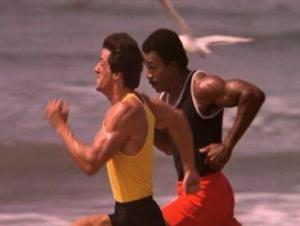 rocky-and-apollo-running-in-beach1