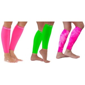 zensah-compression-calf-sleeve-32