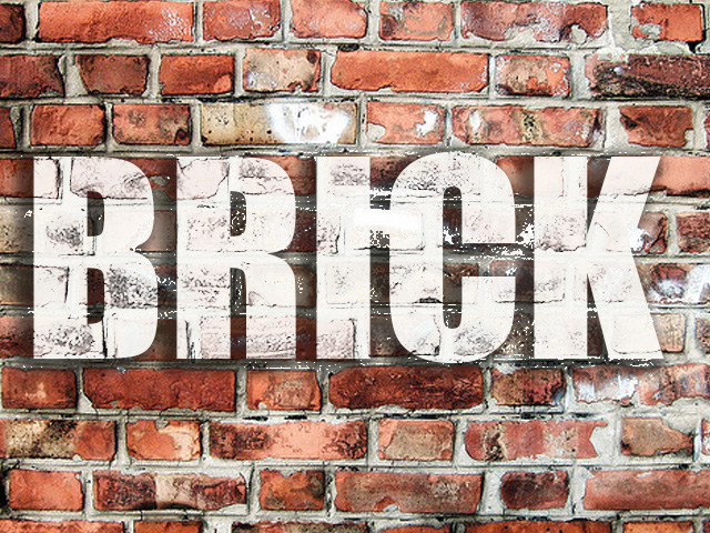 Workout Wednesday – Progressive Brick