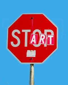 Stop- Start