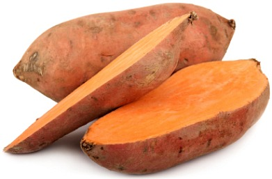 yams-vs-sweet-potatoes3