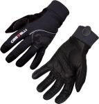castelli-chiro-due-gloves-11-zoom