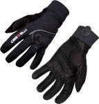 castelli-chiro-due-gloves-11-zoom