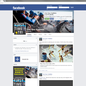 FTT facebook